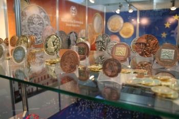 zberatelske-mince