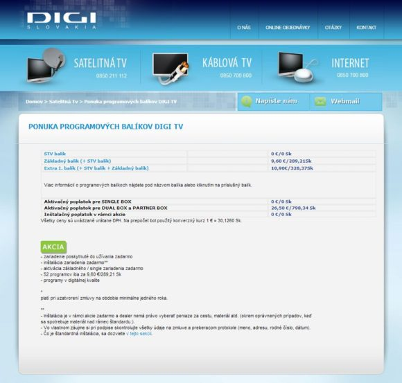 digi2