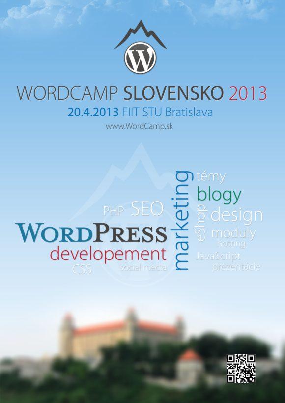 wordcamp 01